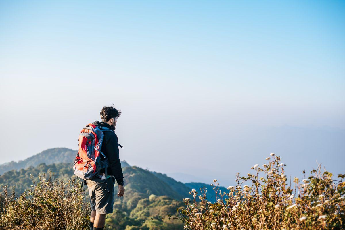 Niezbędnik podróżnika, czyli w co należy się zaopatrzyć, jadąc na wycieczkę?