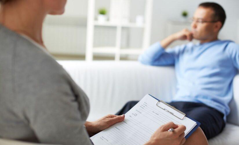 Porady psychologiczne dla osób z niską samooceną